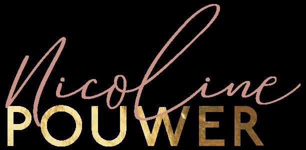 Nicoline Pouwer